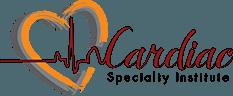 Cardiac Specialty Institute Logo