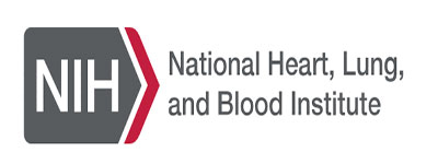 Government's National Institutes of Health, National Heart, Lung and Blood Institute
